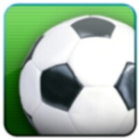 FileTransferGuide android app icon