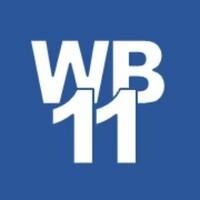 WYSIWYG Web Builder icon
