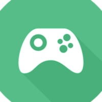 Ultimate x3DSx android app icon