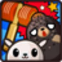 Doogipang android app icon