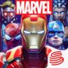 Download MARVEL Super War Android