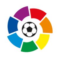 Liga de Fútbol Profesional icon