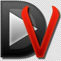 DamnVid icon