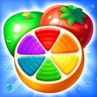 Fruits Bomb android app icon