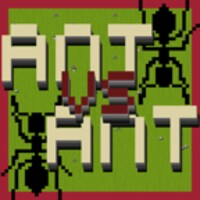 Ant VS Ant android app icon