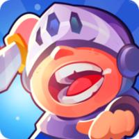 TinyWar.io android app icon