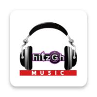 HitzGh Music