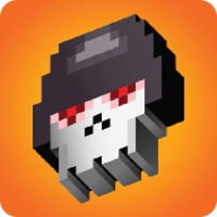 EVIL FACTORY android app icon