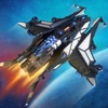 Скачать Star Conflict Heroes Android