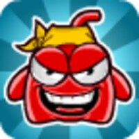 Tiny Monsters android app icon