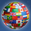 Scarica Translite Spanish-English Dictionary Windows
