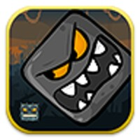 Geometry Rush 2 android app icon