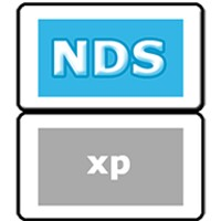 xpNDS android app icon