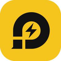 LDPlayer 4 icon