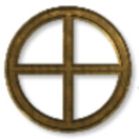0 A.D. icon