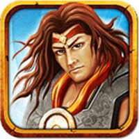 The Warrior Prince android app icon
