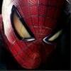 تحميل The Amazing Spider-Man Wallpaper Windows