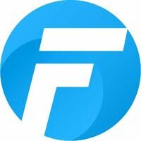 FoneGeek iOS Location Changer icon