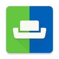 SofaScore icon