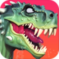 Monster and Commander android app icon