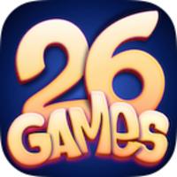 Gamebanjo android app icon