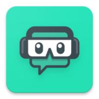 Streamlabs icon