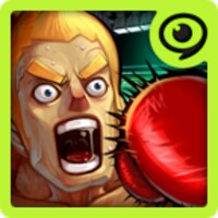 Punch Hero android app icon