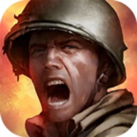 War 2 Victory android app icon