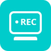 Free Screen Video Recorder icon