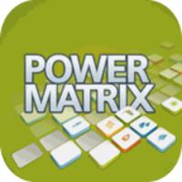 Power Matrix android app icon