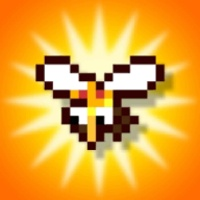 Mosquito Must Die android app icon