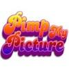 下载 Pimp My Picture Windows