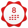 Download SolCalendar Android