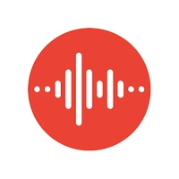 Google Recorder icon