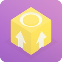 Quick Whack android app icon