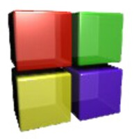 Code::Blocks icon
