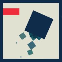 SlideBrick android app icon