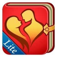 iKamasutra Lite icon