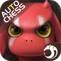 Auto Chess android app icon