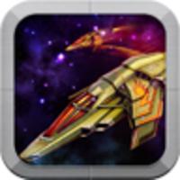Alien Assault TD android app icon