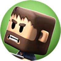 Minigore 2: Zombies icon