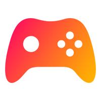 Playnite icon