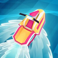 Flippy Race android app icon