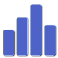 Profiler icon