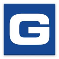 GEICO Mobile icon