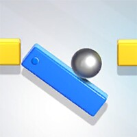 Tricky Taps android app icon