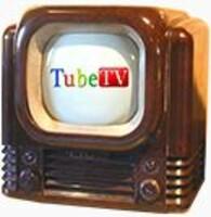 TubeTV icon