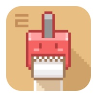 Tape it Up! android app icon