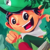 Fernanfloo android app icon