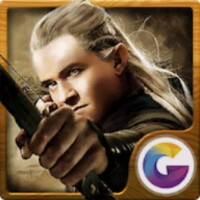 Hobbit: Kingdoms of Middle-earth icon